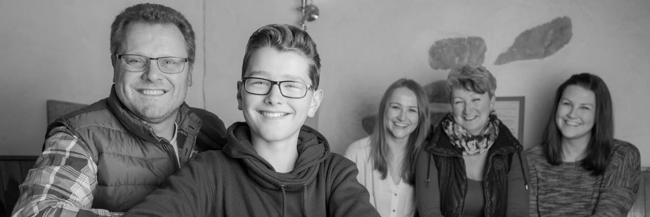 Famielie Müsel